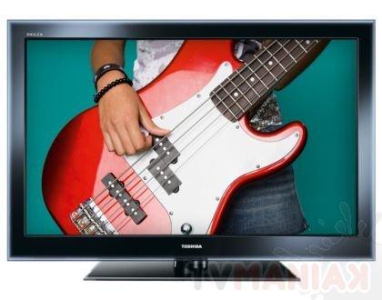 muzyka-w-tv