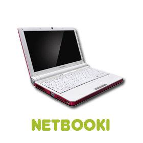 netbook-logo1
