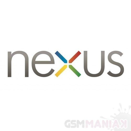 nexus-3-to-come-from-samsung-and-or-htc-2