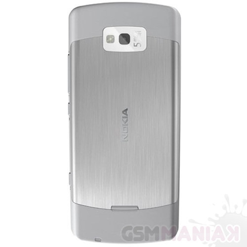 nokia-700-zeta-shows-up-in-press-photos-launch-is-imminent-3