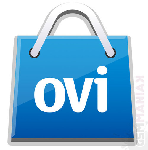 nokia_ovi_store_logo