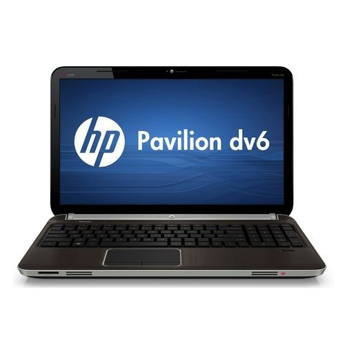 notebook-hp-pavilion-dv6-6020ew