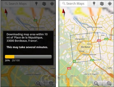 offline-maps-now-available-in-google-maps-for-android-5-7-3