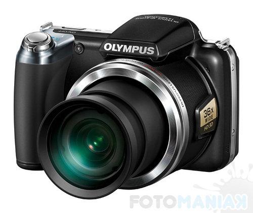 olympus-sp-810uz-01