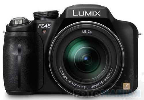 panasonic-lumix-dmc-fz48-01