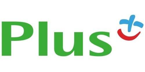 plus_gsm-logo