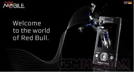 red-bull-mobile1