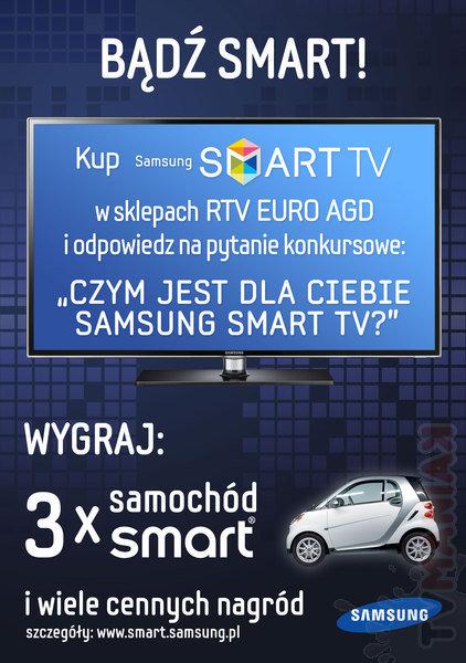 samsung-badz-smart-1