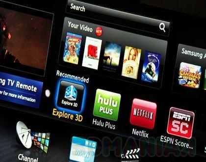 samsung-explore-3d-smart-tv