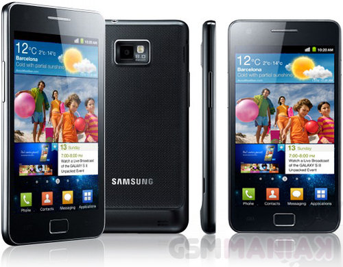 samsung_galaxy_s_ii_official_11