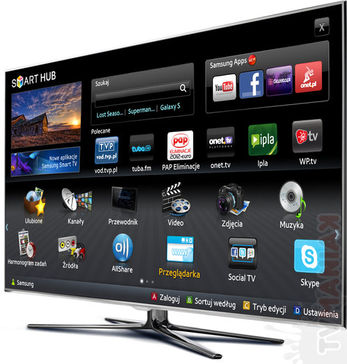 samsung_smart_tv_smart_hub_1