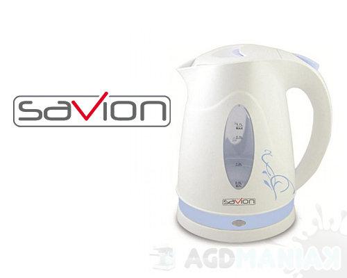 savion-czajnik
