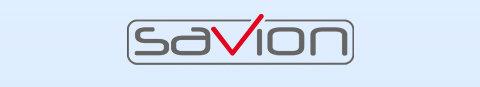 savion-logo