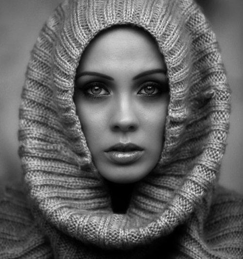 Fot. Staszek Sowa