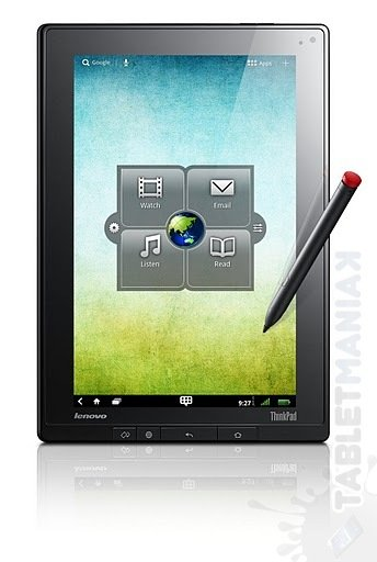 thinkpad_tablet_1