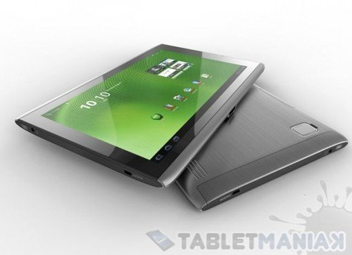 acer-iconca-tab-a500-4