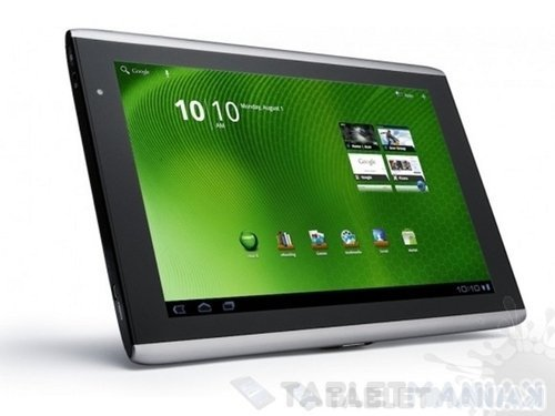ACER ITQ701 DRIVERS FOR WINDOWS 7