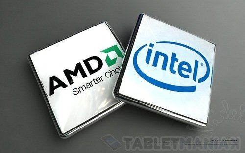 amd_vs_intel_the_legal_challenge