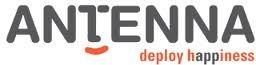 antenna_software_logo