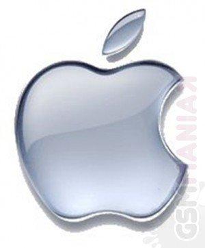 apple-logo-o