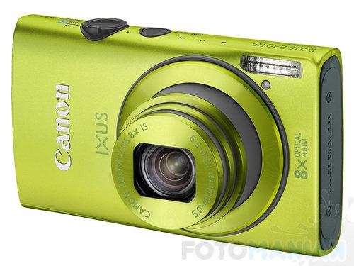canon-ixus-230-hsa1
