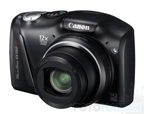 canon-powershot-sx150-isa