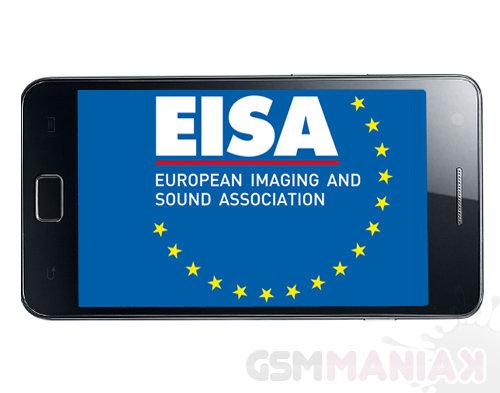eisa-mobile
