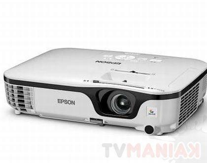 epson-eb-x12-1