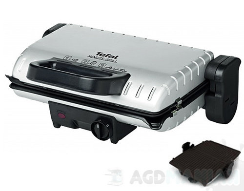 grill2050