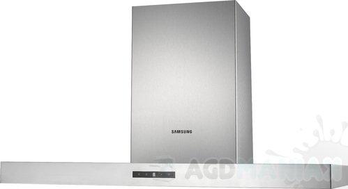 Samsung HDC9C55TX