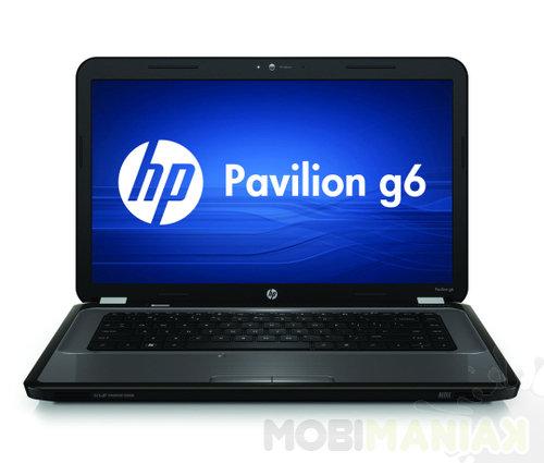 hp-pavilion-g6-1005sw