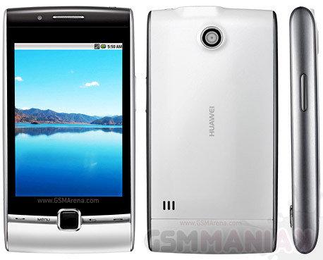 huawei-u8500