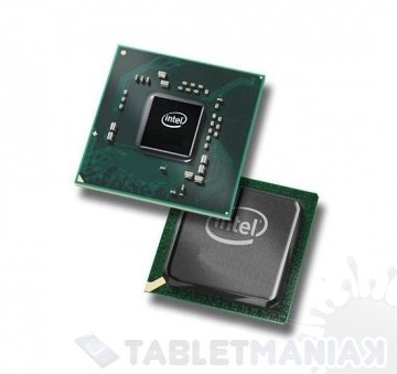 intel-gma-chipset_large