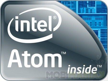 intel_atom_n455