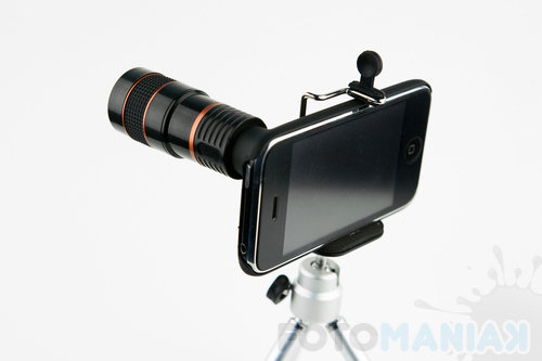 iphone-telephoto-lens-92fc