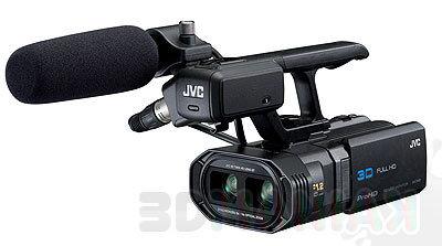 jvc-gy-hmz1-3d