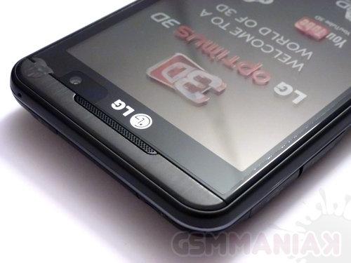lg-swift-3d-tablica20