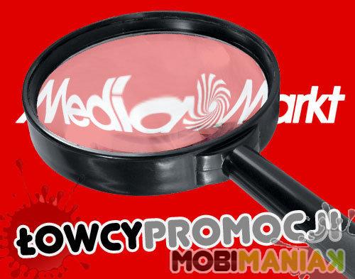 lowcy_promocji_media_markt_lipiec11