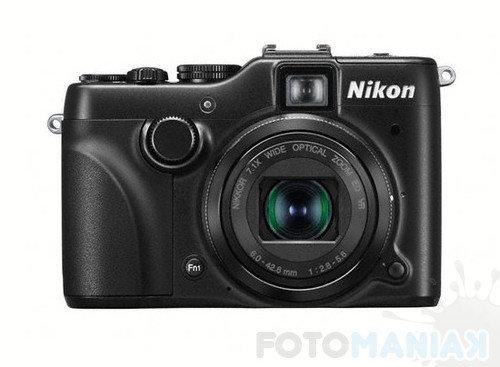 nikon-coolpix-p7100a