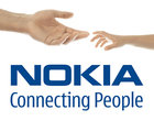 Ameryka Północna Microsoft Windows Phone 7 Rynek smartfonów wywiad
