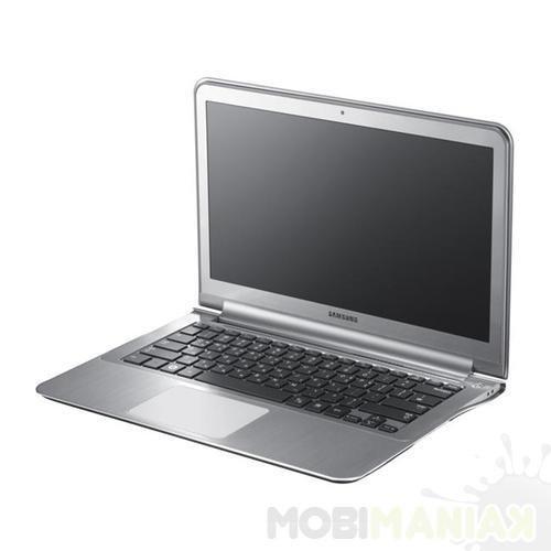 np900x3a-b01pl