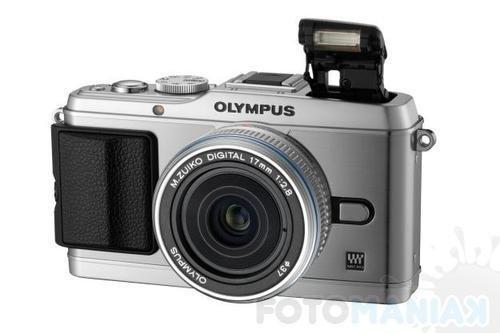 olympus-pen-ep3