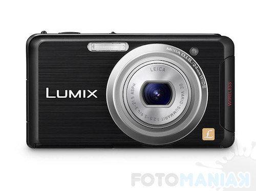 panasonic-lumix-dmc-fx90_01