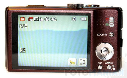 panasonic-lumix-dmc-tz20-tablica10