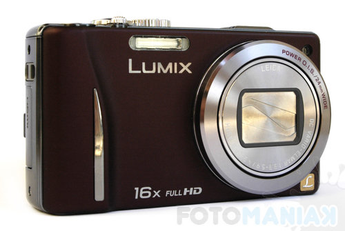 panasonic-lumix-dmc-tz20-tablica1a