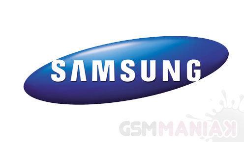samsung_logoo