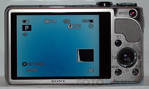 sony-dsc-hx9v-tablica37