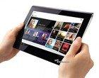 3G 4G ARM Cortex A9 dotykowy ekran dual-screen ekran pojemnościowy NVIDIA Tegra 2