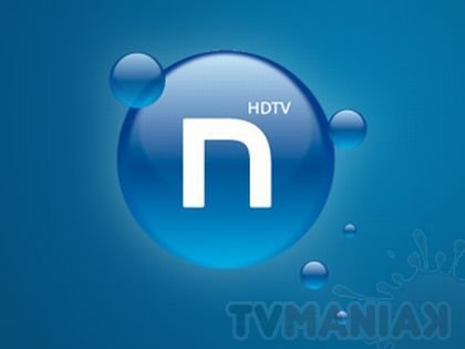 telewizja n