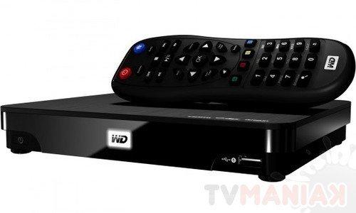 wd-tv-live-hub-5